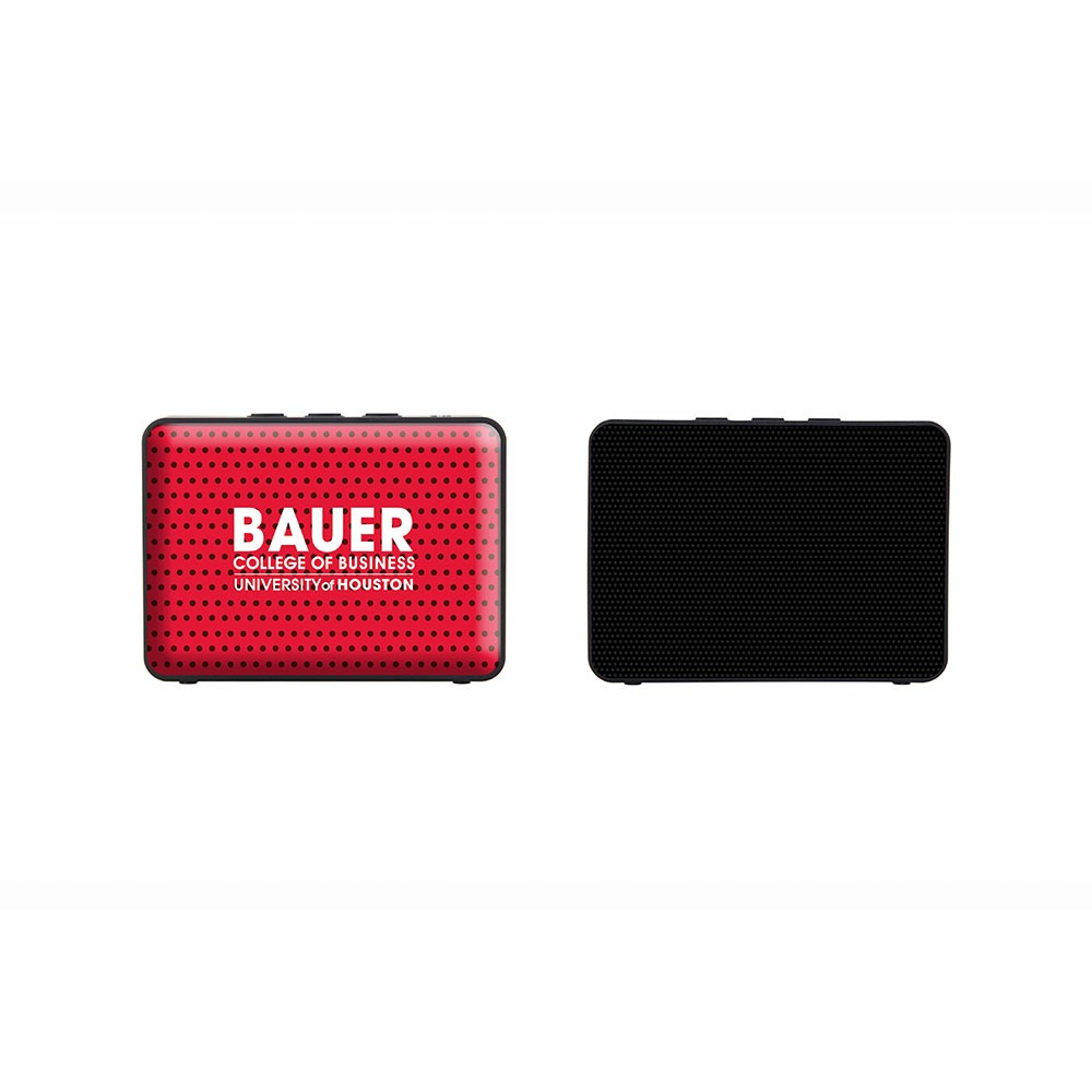 Boxane Bluetooth Speaker