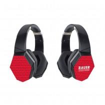 Wrapsody Bluetooth Headphones