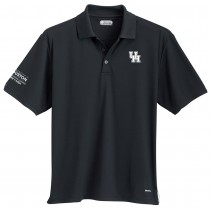 Mens Moreno Short Sleeve Polo