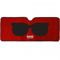 "Cool Shades Sunshade - 56"" x 25"""