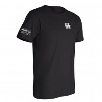 Unisex Bella + Canvas Unisex Jersey T-Shirt