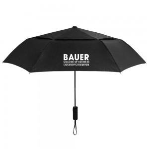 Sidekick Umbrella - Black