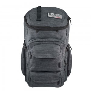 Mission Tech Backpack